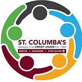 St_Columbas_CU_logo3.png