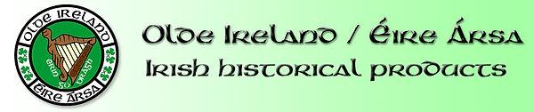 Olde-Ireland-Banner-July-30th-2011.jpg