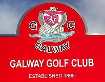 Galway Golf Club.jpg
