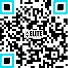 Elite Lifts QR code
