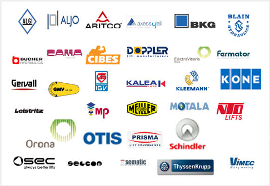 LIFT Manufacturers.jpg