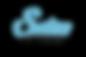 SwissAdvert logo web.png