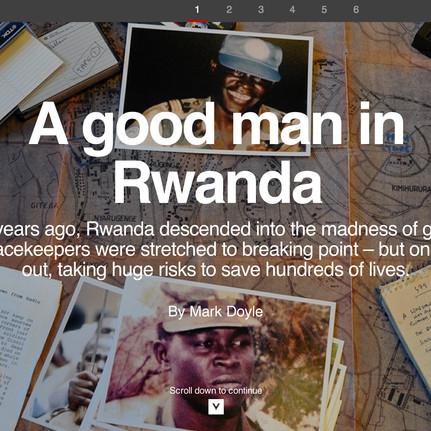 15. A good man in Rwanda-1.jpg