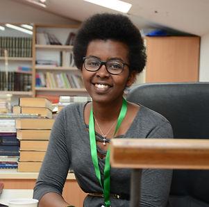 Nancy Nabahire(1).JPG