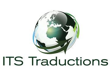 ITS Traductions logo.jpg