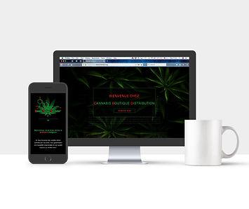 website mockup CBD.jpg