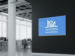 TayCon_Logo_1_Mockup_1.png