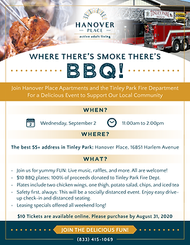 Hanover Place - BBQ Event Flyer.png