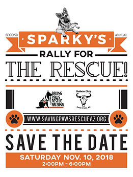 2018_Saving Paws SaveTheDate-2.jpg