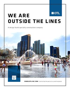 78-177 Corporate Brochure 2020_DigitalVe