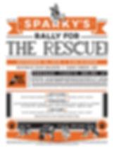 2018_Saving Paws Flyer.jpg