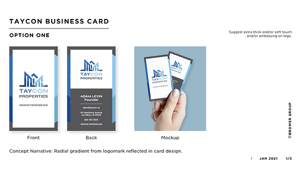 Taycon_Business Cards_Page_1.png
