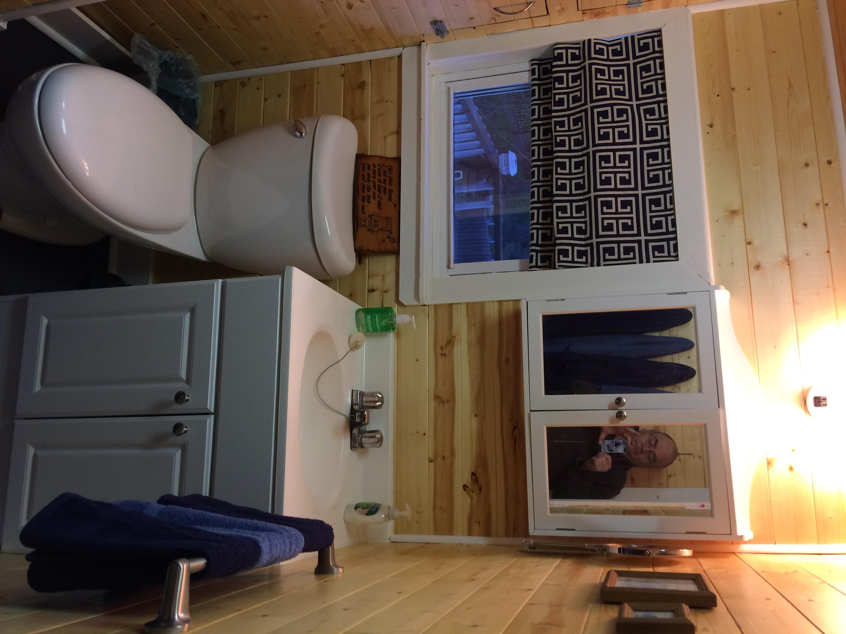 cottage 006