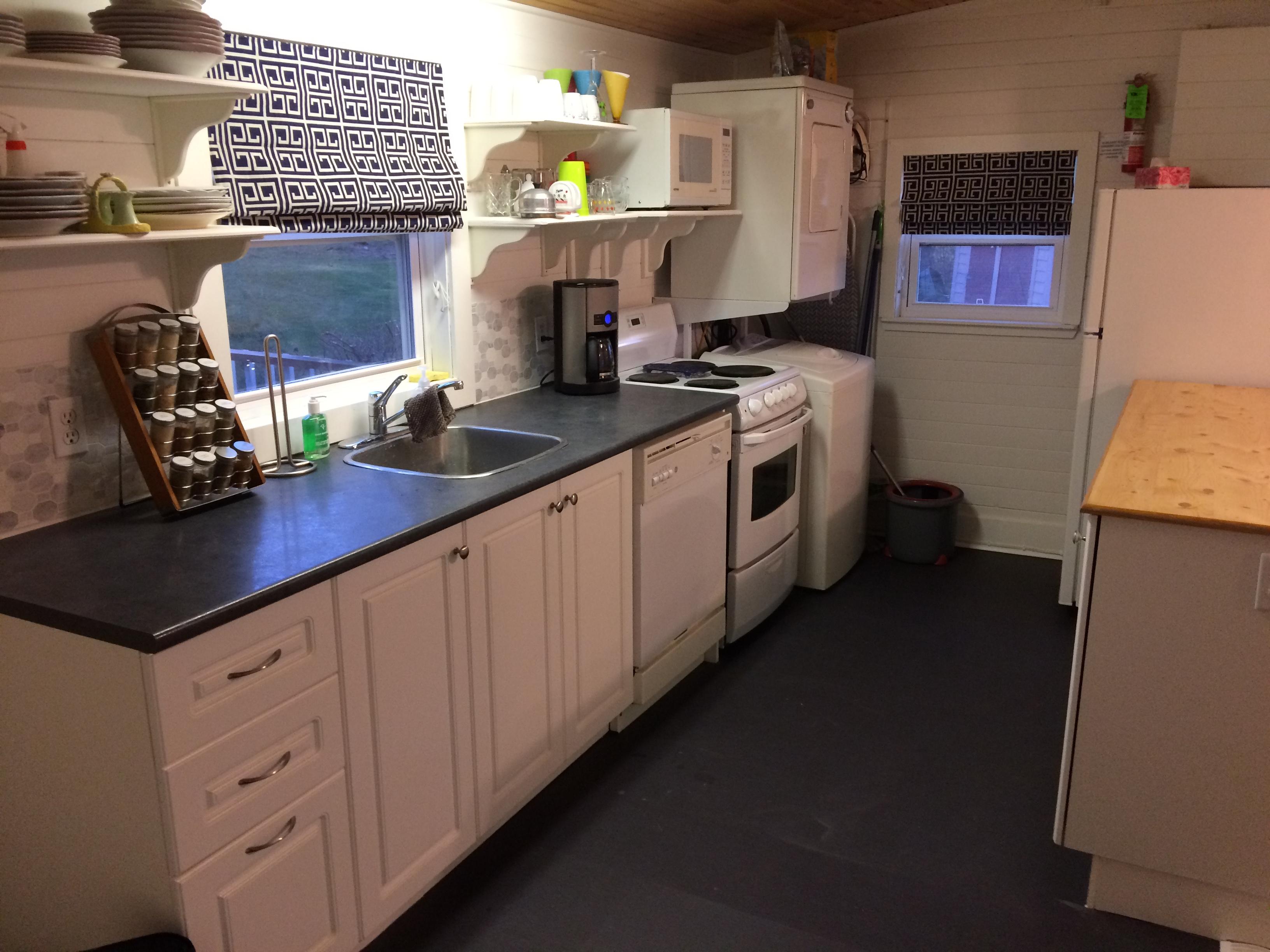 cottage 003