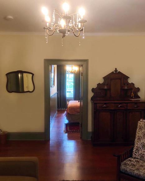 Painter's Suite