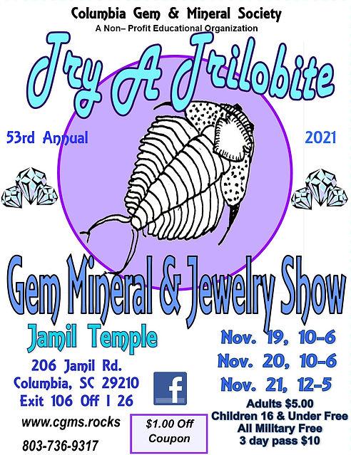 Try a Trilobite 2021 Show A .jpg