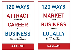 sue-120-ways-book-covers-600-289.png