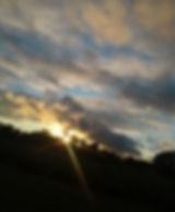 sun goes down.jpeg