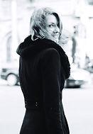 Solène_Anglaret_Author_Photo.jpg