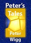 cover-generic-book.jpg