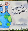 Where-Are-You-From_-Cover-Photo-sml.jpg