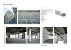 portfolio hospital2