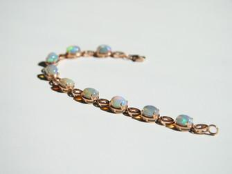 Opal Bracelet for sale