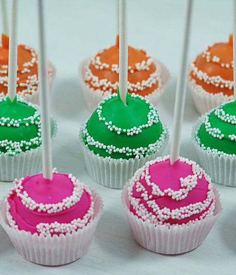 Mini Cakes 4.jpg