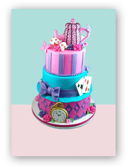 Sweet 16 Cakes 2.png