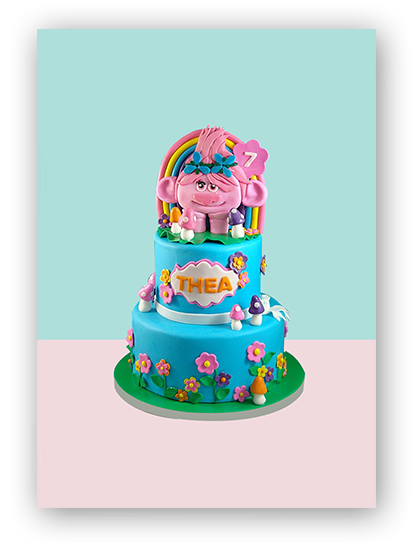 Children cake 4.png