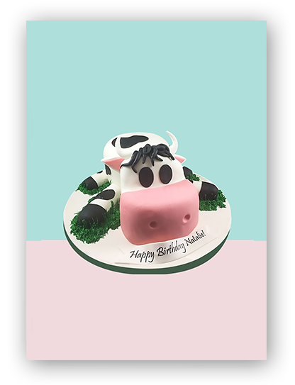 3D Cake 6.png