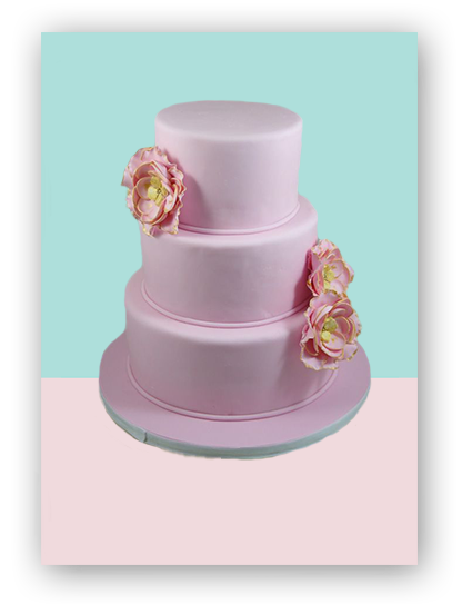 Sweet 16 Cakes 4.png