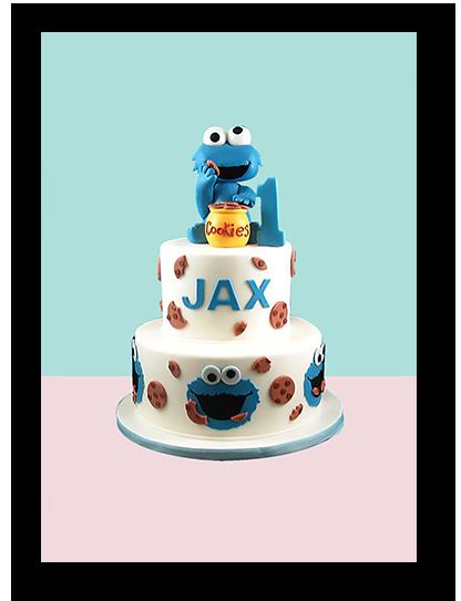 Children cake 9.png