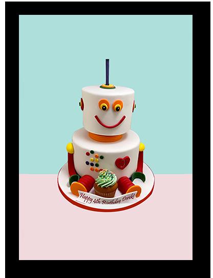 Children cake 6.png