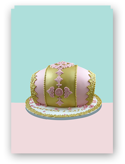 3D Cake 3.png