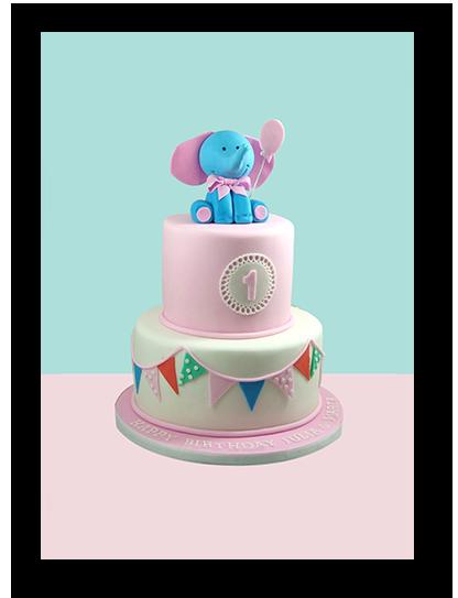 Children cake 3.png