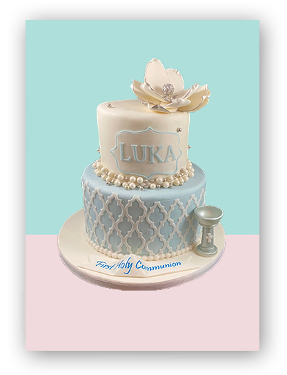 Religious Cake 1.png