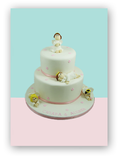 Religious Cake 3.png