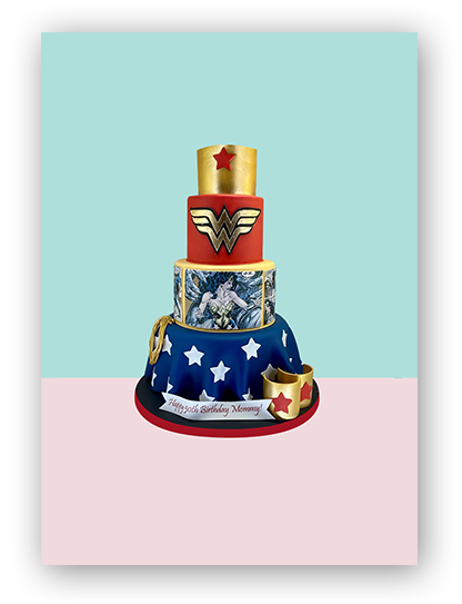 Birthday cakes 6.png