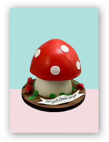 3D Cake 4.png