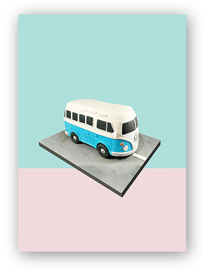 3D Cake 1.png