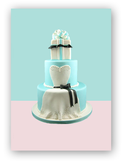Baby and Bridal Cakes.png