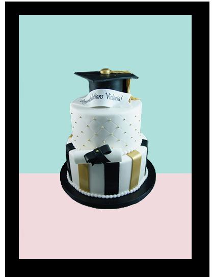 Graduation Cake 1.png