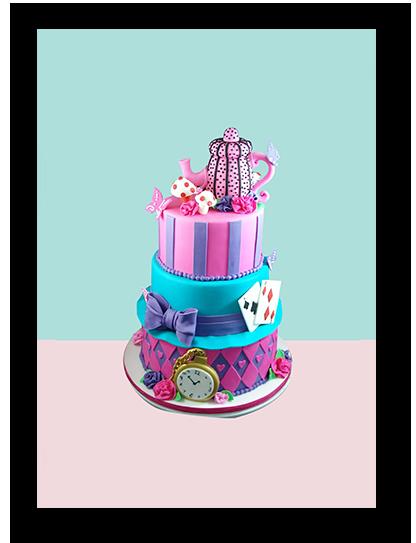 Children cake 5.png