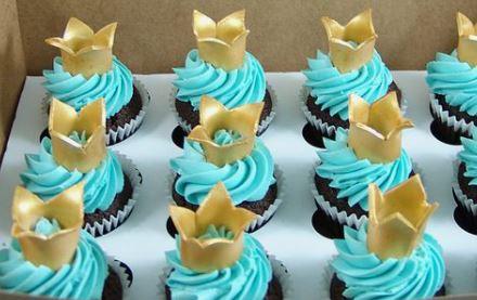 Mini Cakes 1.jpg
