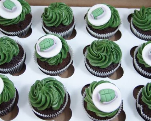 Mini Cakes 3.jpg