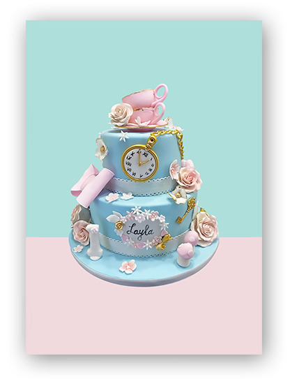 Children cake 7.png