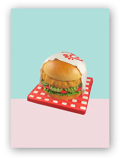 3D Cake 5.png