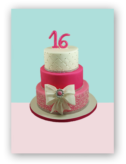 Sweet 16 Cakes 3.png