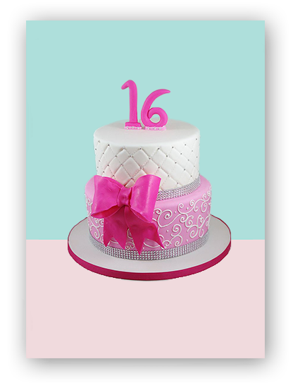 Sweet 16 Cakes.png